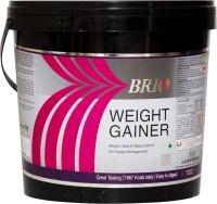 https://rukminim1.flixcart.com/image/200/200/jcf487k0/protein-supplement/m/z/g/weight-gainer-brio-original-imaffjw4ftzbybhg.jpeg?q=90