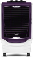 Hindware CS-178001HPP Desert Air Cooler(Premium Purple, 80 Litres)