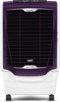 Hindware CS-176002HPP Desert Air Cooler(Premium Purple, 60 Litres)