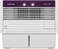 Hindware CW-175001WPP Window Air Cooler(Premium Purple, 50 Litres) - Price 6999 29 % Off