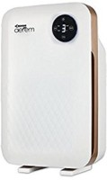 View Kores Aerem 2601 Portable Room Air Purifier(White) Home Appliances Price Online(Kores)