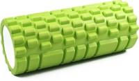 Jubilant Lifestyle Grid Foam Roller(Length 33 cm)
