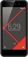 Celkon Swift Pro (Black & Champagne Gold, 8 GB)(1 GB RAM) - Price 3850 16 % Off