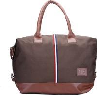 c cuero DF-0017 Multipurpose Bag(Brown, 21 L)