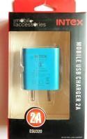 https://rukminim1.flixcart.com/image/200/200/jchz3ww0/battery-charger/g/z/n/intex-esu-320-original-imaffmbvxhgb9vfe.jpeg?q=90