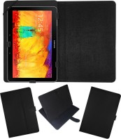 Fastway Book Cover for Samsung Galaxy Note 10.1 SM-P6010 Tablet(Samsung Galaxy Note 10.1 SM-P6010 Tablet, Cases with Holder)