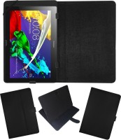 Fastway Book Cover for Lenovo TAB2 A10 - 10.1