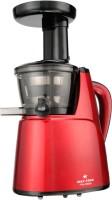 Maxstar CPJ01 Vita Press 150 W Juicer(Red, Black)