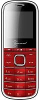 Kenxinda FF1(Red) - Price 899 25 % Off