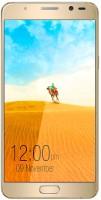 Sugar F7 Mini (Gold, 32 GB)(4 GB RAM) - Price 6790 54 % Off