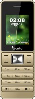 Bontel 3200 Vintage(Gold) - Price 1099 45 % Off