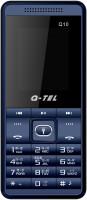 Q-Tel Q10(Dark Blue & Black)