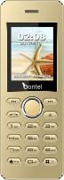 Bontel 3200 Classic(Gold) - Price 1099 45 % Off