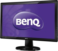 BenQ 24 inch Full HD Monitor(Senseye 3)