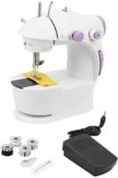 View Tradeaiza TT410-32 Electric Sewing Machine( Built-in Stitches 1) Home Appliances Price Online(Tradeaiza)