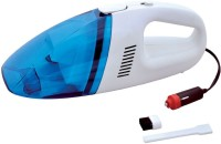 View Whinsy LC-001 Hand-held Vacuum Cleaner(Multicolor) Home Appliances Price Online(Whinsy)