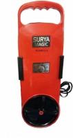 View Surya MAGIC HANDY BUCKET SMART WASH Washing Machine Net(Pack of 1) Home Appliances Price Online(Surya)