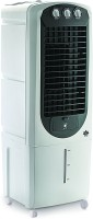 View BMS Lifestyle DC25 Desert Air Cooler(White, 25 Litres) Price Online(BMS Lifestyle)