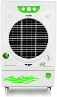 Kenstar Maxocool Super Room Air Cooler(White, 60 Litres) - Price 11590