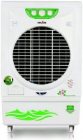 Kenstar Maxocool Super Room Air Cooler(White, 60 Litres)