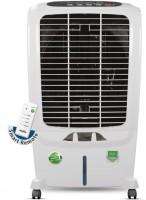 Kenstar Snowcool-RE Desert Air Cooler(White, 55 Litres) - Price 11890 8 % Off
