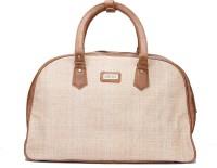 c cuero DF-0025 Multipurpose Bag(Brown, 20 L)