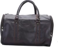 c cuero DF-0024 Multipurpose Bag(Black, 20 L)