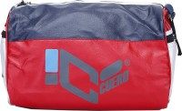 c cuero DF-0021 Multipurpose Bag(Multicolor, 20 L)