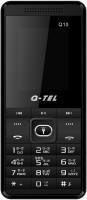 Q-Tel Q10(Black)