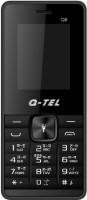 Q-Tel Q6(Black & Grey)