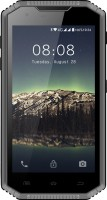 Kenxinda W8 (Grey & Black, 16 GB)(2 GB RAM)
