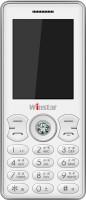 Winstar L6(White)