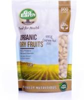 https://rukminim1.flixcart.com/image/200/200/jcjejrk0/nut-dry-fruit/h/5/q/500-w240-vacuum-pack-go-earth-organic-original-imaffn8ffmnevyyu.jpeg?q=90