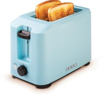 Usha PT3720 700 W Pop Up Toaster(ICE BLUE)