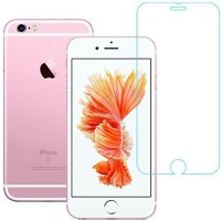 AirPlus Tempered Glass Guard for Apple iPhone 6 Plus