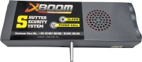 View xboom 85311010 Wireless Sensor Security System Home Appliances Price Online(xboom)