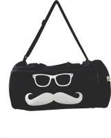 Vinto MOOCH MAKE IN INDIA ORIGINAL MOOCH WITH FITNESS STYLE(Black, Kit Bag)