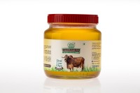 https://rukminim1.flixcart.com/image/200/200/jcktzm80/ghee/q/m/d/500-a2-desi-gir-cow-ghee-organic-glass-bottle-amorearth-natural-original-imafyur8v6zmfxwv.jpeg?q=90