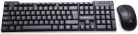 Zebronics Judwaa 543 Wired USB Multi-device Keyboard(Multicolor)