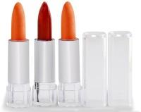 Adbeni Lipsticks Combo Makeup Pack of 3(4.5 g, Multicolor) - Price 89 58 % Off