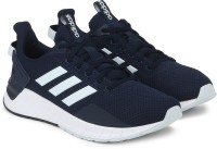 ADIDAS QUESTAR RIDE Running Shoes For Women(Navy)