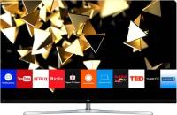 Vu 163cm (65 inch) Ultra HD (4K) QLED Smart TV(65HQ137)