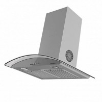 Faber fdf Wall Mounted Chimney(White 1000)