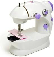 View Tradeaiza TT410-30 Electric Sewing Machine( Built-in Stitches 1) Home Appliances Price Online(Tradeaiza)
