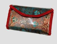 RK Brands Designer Bindi Kit(Multicolor)