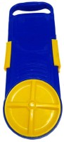 View Being Jasoos JD-SMART WASH Washing Machine Dryer Lint Filter Home Appliances Price Online(Being Jasoos)