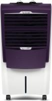 Hindware CP-172401HPP Personal Air Cooler(Premium Purple, 24 Litres) - Price 6649 33 % Off