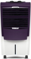 Hindware 36 L Room/Personal Air Cooler(Premium Purple, SNOWCREST 36-H)