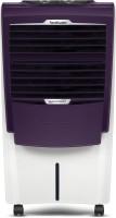 Hindware CP-172402HPP Personal Air Cooler(Premium Purple, 24 Litres) - Price 6999 38 % Off