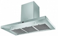 faber hood slim plus dd ltw 90 (with free gift sandwich maker from Giftipedia) Wall Mounted Chimney(White 1000)